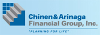 Chinen & Arinaga Financial Group